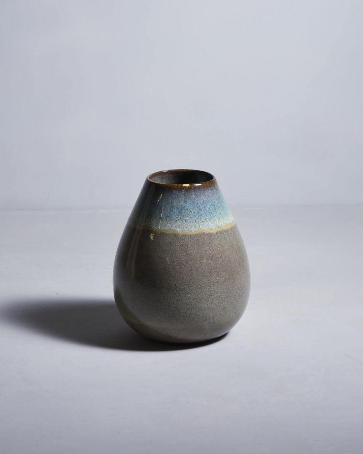 Madeira Vase 2