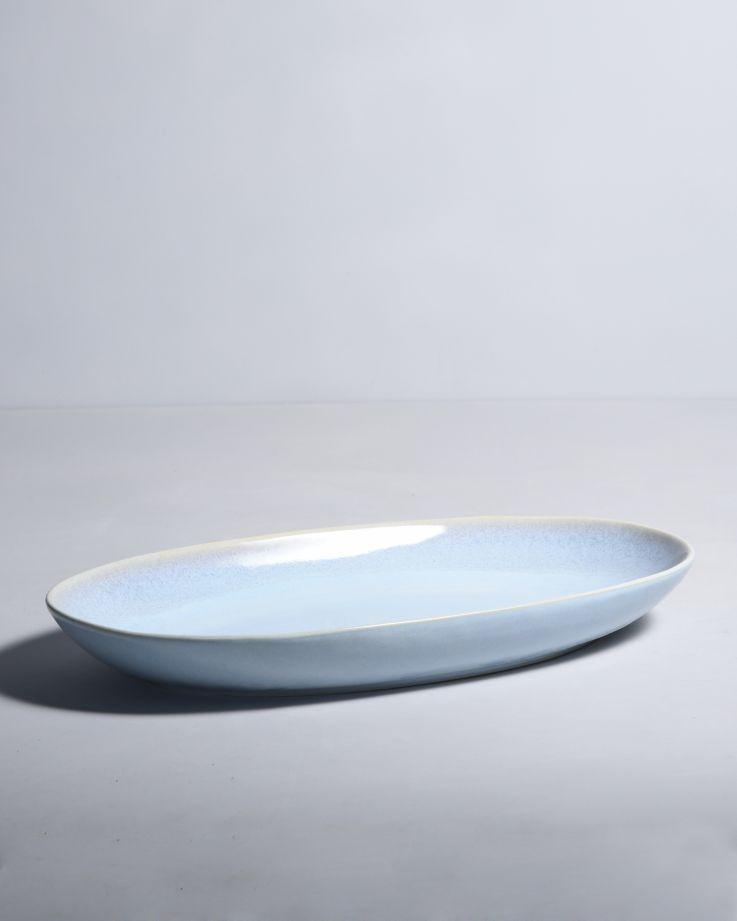 Pingo Servierplatte L lavender 2