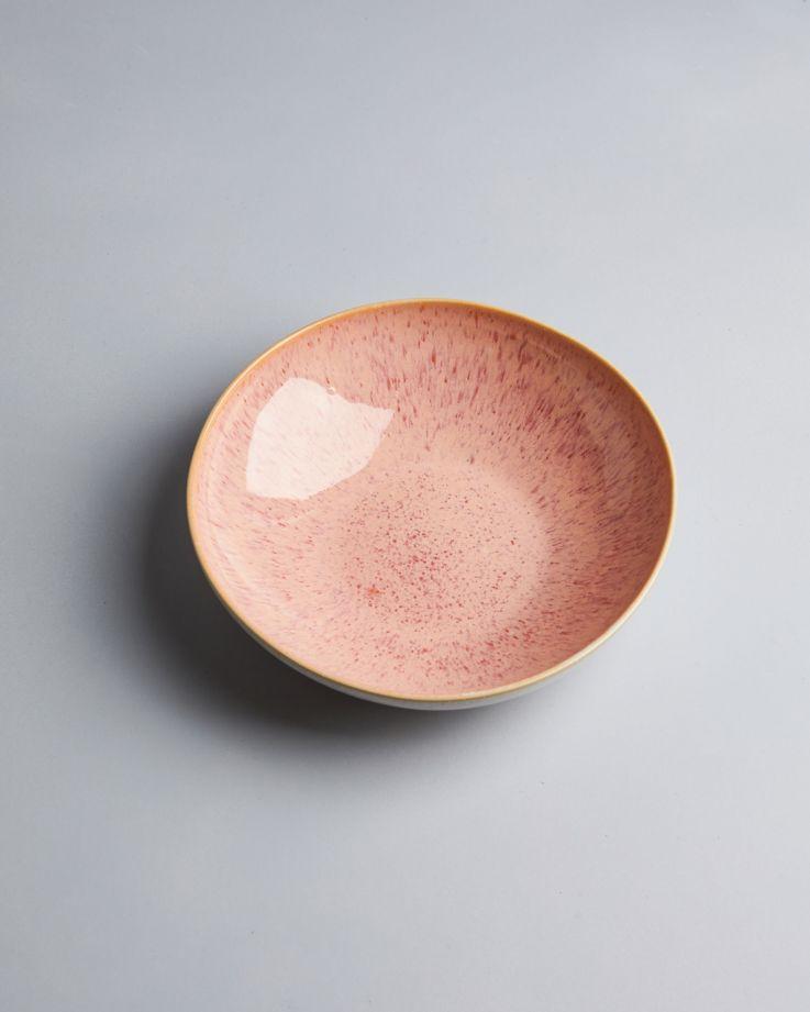 Areia 6er Set pink 2