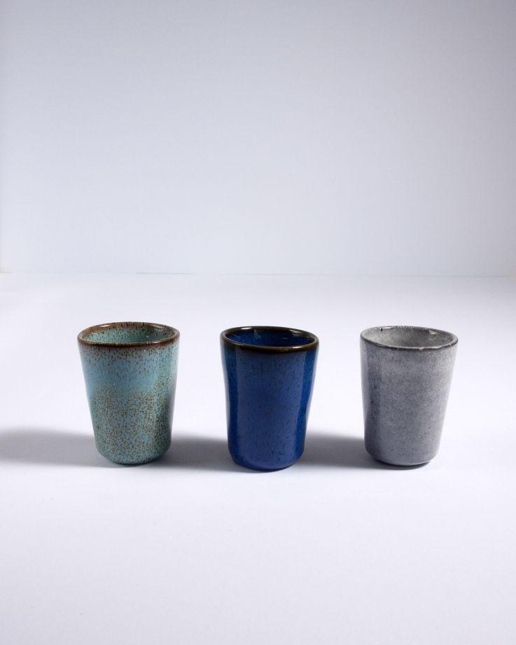 Mae Espresso dunkelblau 2