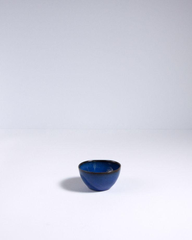Mae Saucenschälchen dunkelblau 2