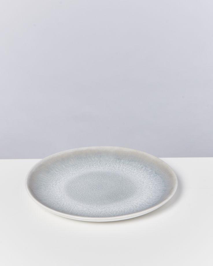 Areia grau - 16 teiliges Set 3