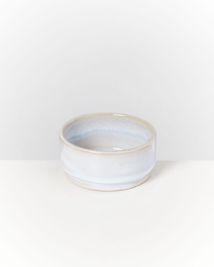Cordoama Saucenschälchen 9 cm azur 3