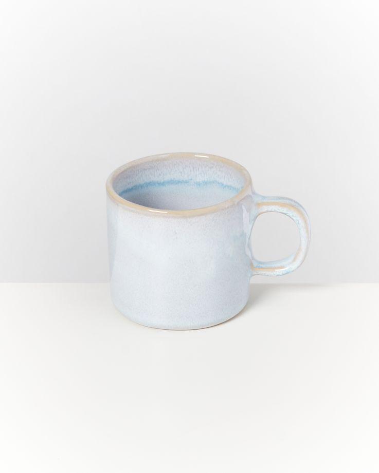 Cordoama 6er Set Tasse azur 3