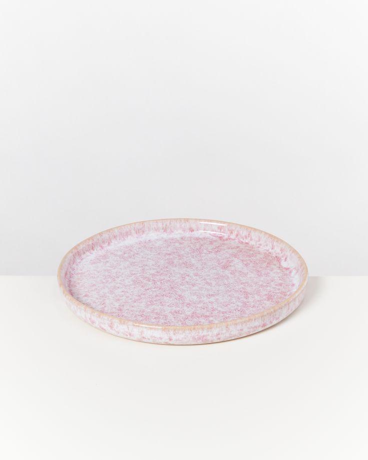 Cordoama pink - 32 teiliges Set 3