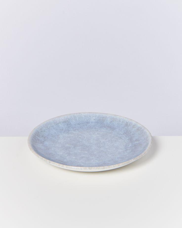 Alcachofra graublau - 24 teiliges Set 3