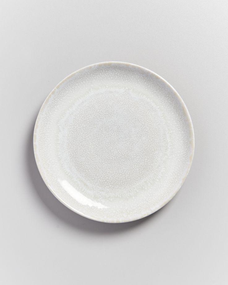 Amado weiß - 32 teiliges Set 3