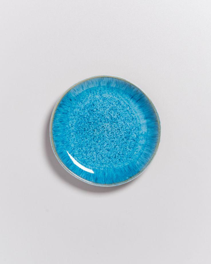 Areia Miniteller aqua 3