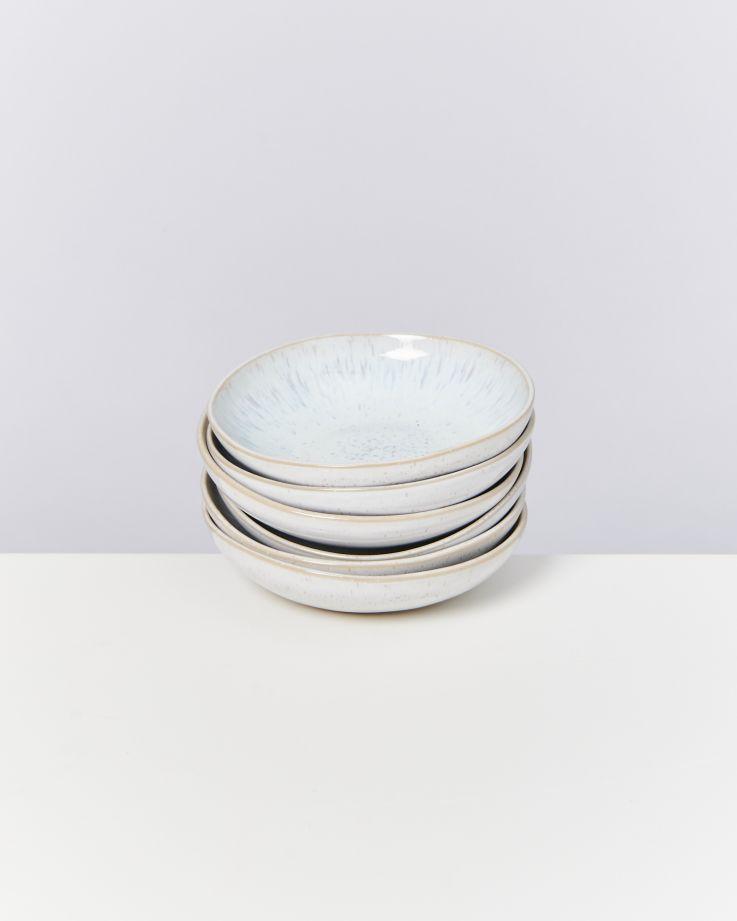 Areia Miniteller tief azur 3