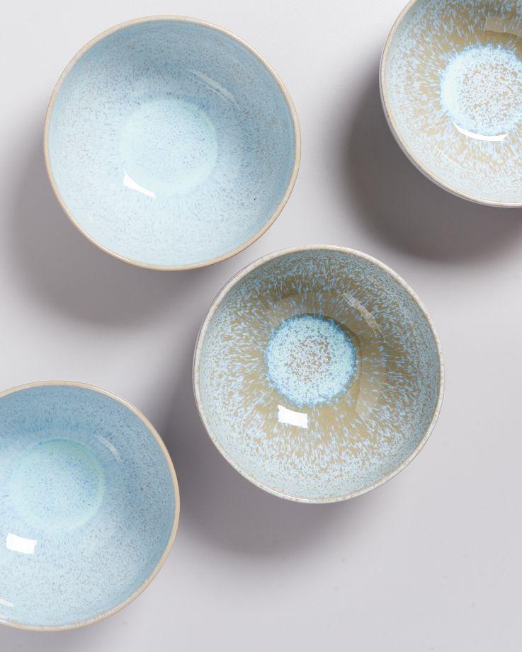 AREIA - Soupbowl azure 3