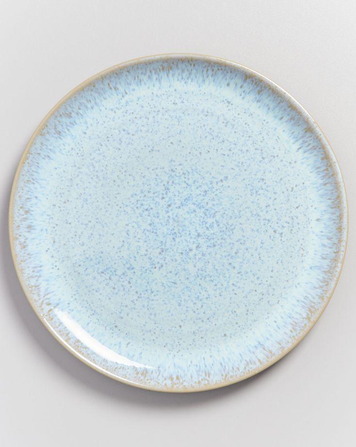 Areia Teller gross azur 3