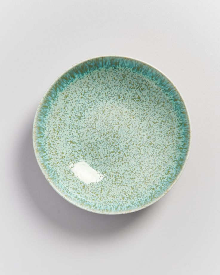 Areia Pastateller mint 3