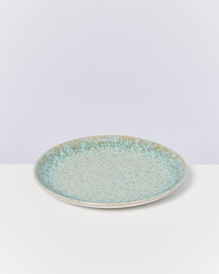 Areia mint - 16 teiliges Set 3