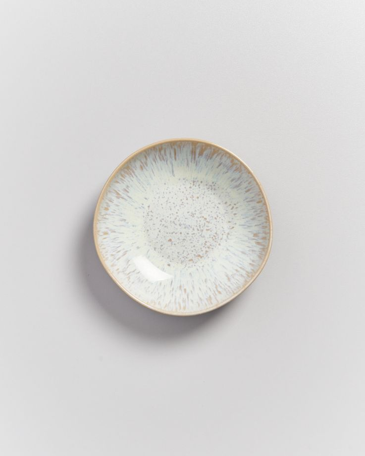 AREIA - Mini Plate sand 3
