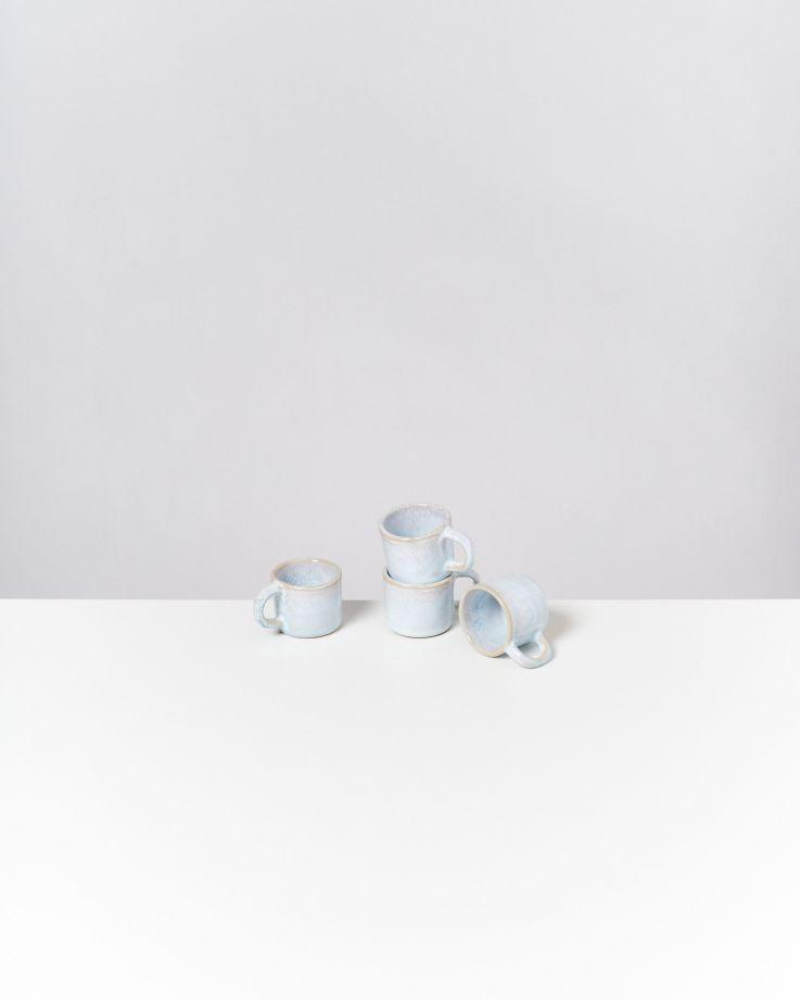 Cordoama Espressotasse azur 3