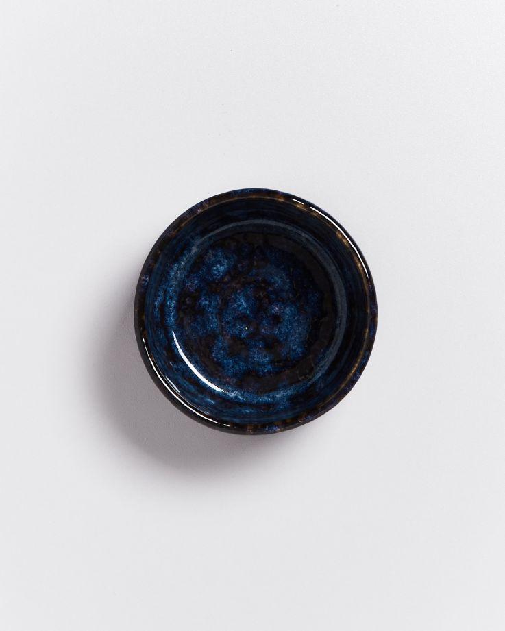 Cordoama Saucenschälchen 9 cm dunkelblau 3