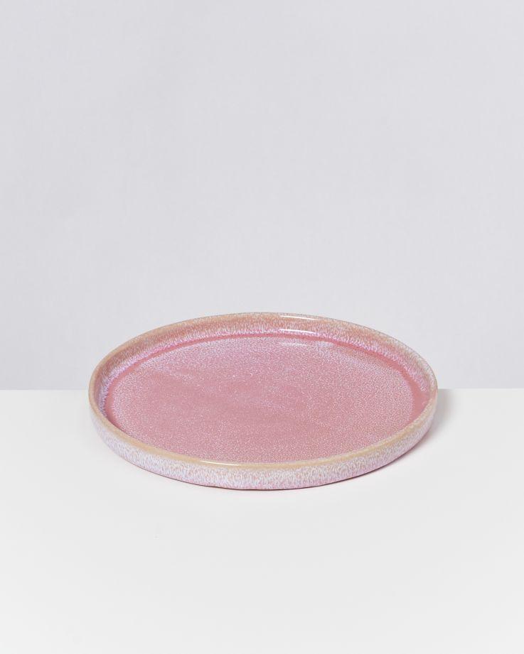 Cordoama rosé - 32 teiliges Set 3