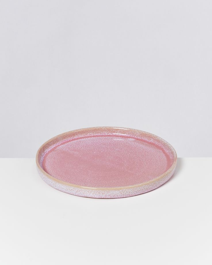 Cordoama rosé - 16 teiliges Set 3