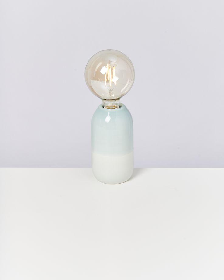 Farol Lampe mint 3
