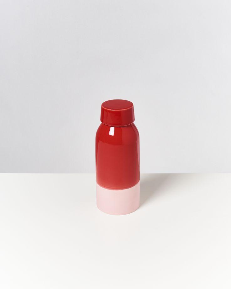 Garrafa rot rosé 3