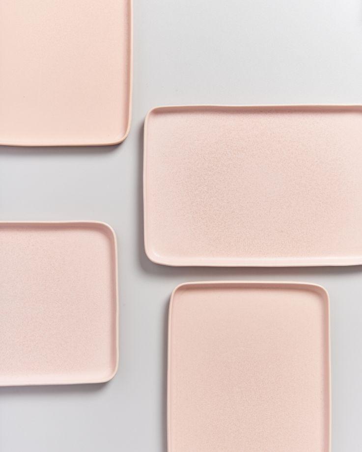 Macio Tablett rose 3
