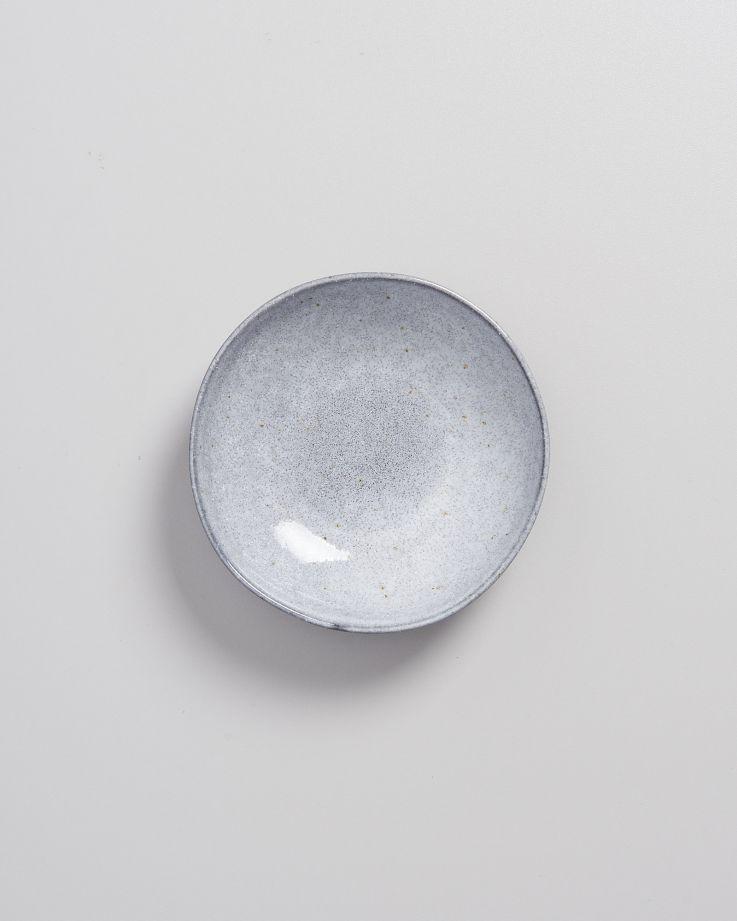 Mae Miniteller tief grau 3