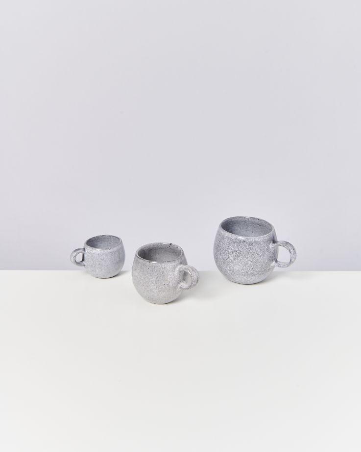 MAE Espressomug grey 3