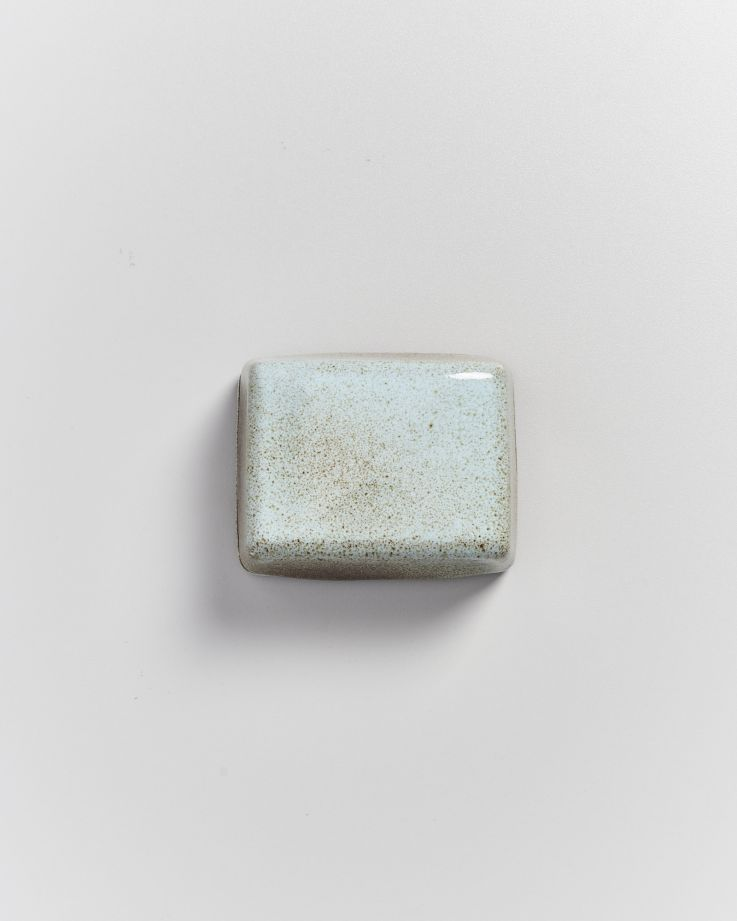 MAE - butterdish mint 3