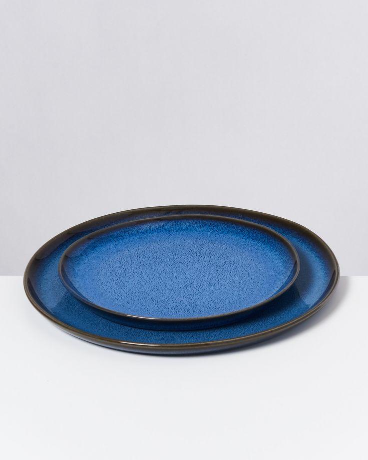 Melides Teller klein blue 3
