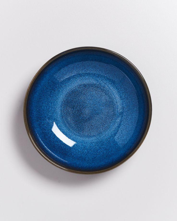 Melides Pastateller blue 3