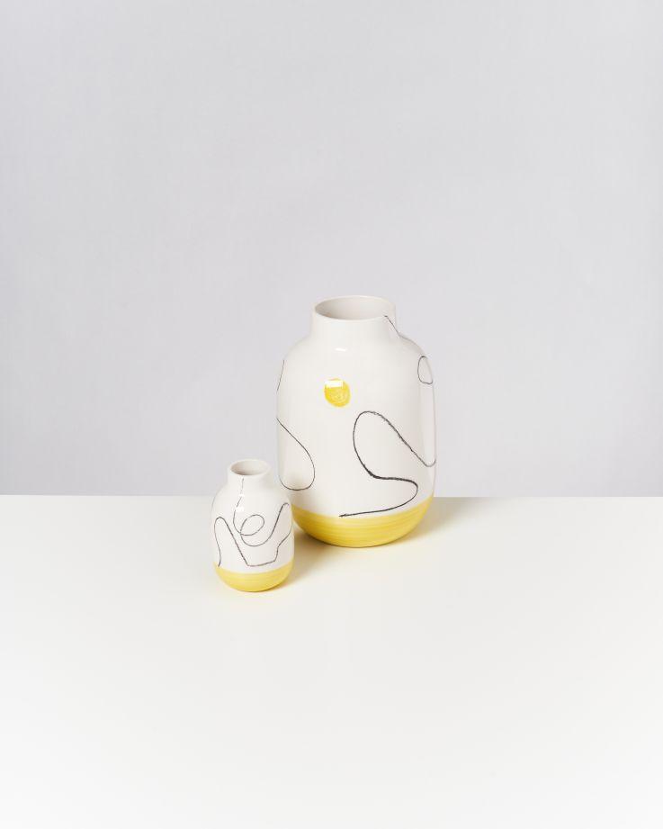 Nuno S Arts white 3