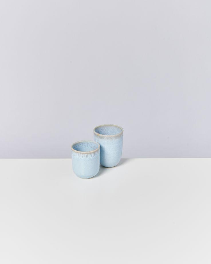 Pingo Becher klein lavender 3