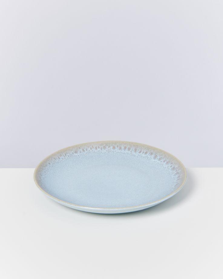 Pingo lavender - 16 teiliges Set 3