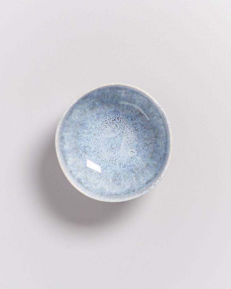Sesimbra Saucenschälchen 11 cm graublau 3