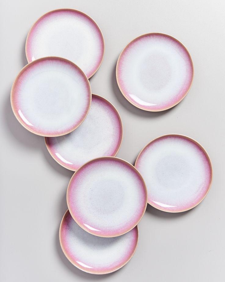 Sesimbra Miniteller rosa 3