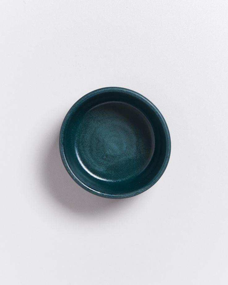 Tavira Saucenschälchen 9 cm grün 3