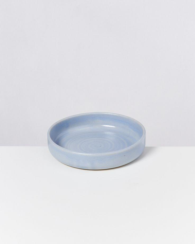 Tavira Miniteller pastellblau 3