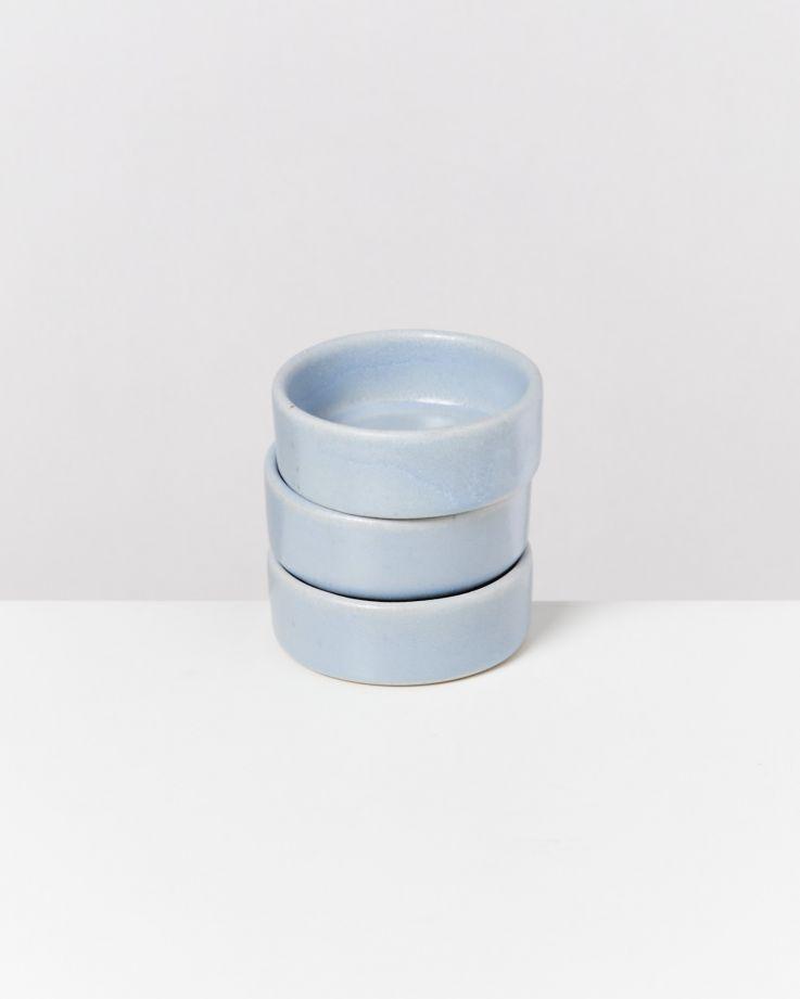 Tavira - Saucebowl pastel blue 3