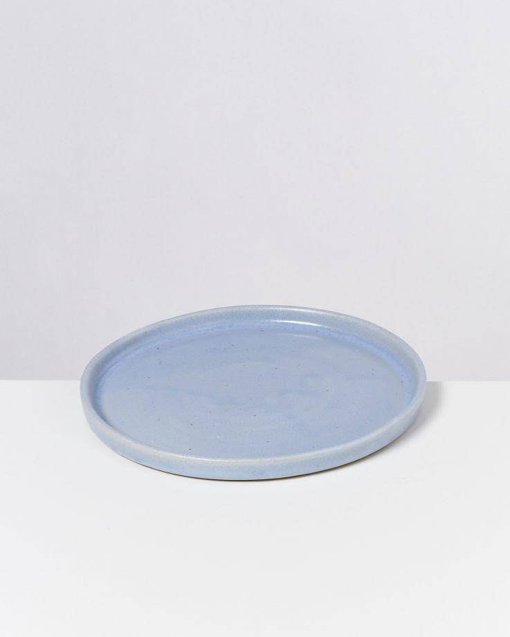 Tavira pastellblau - 24 teiliges Set 3