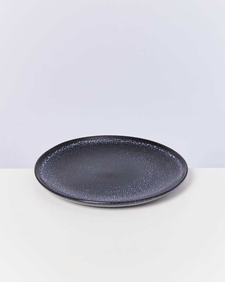 Turmalina schwarz - 32 teiliges Set 3