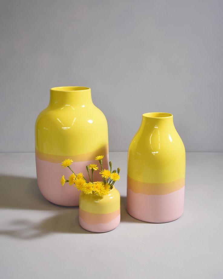 Nuno gelb rose 3