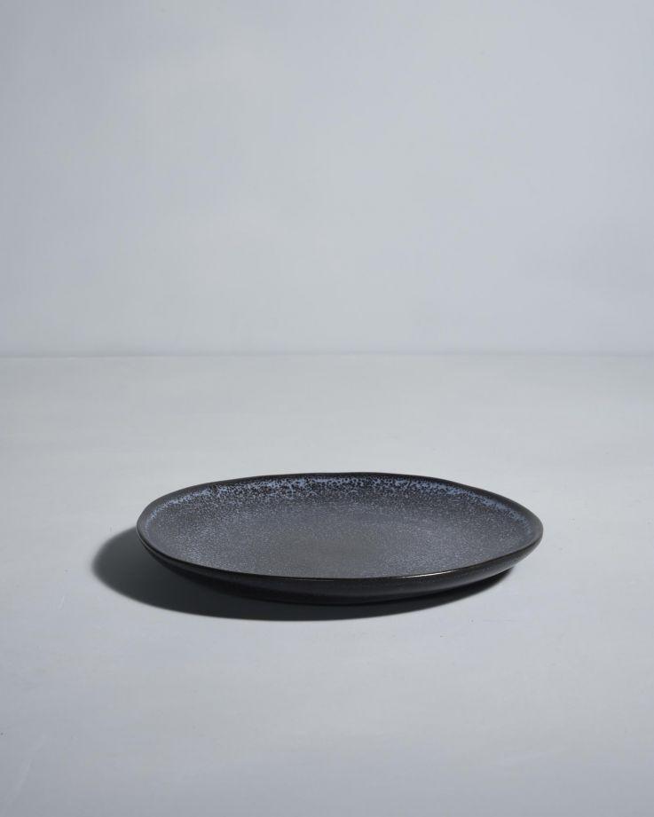 Turmalina schwarz - 24 teiliges Set 3