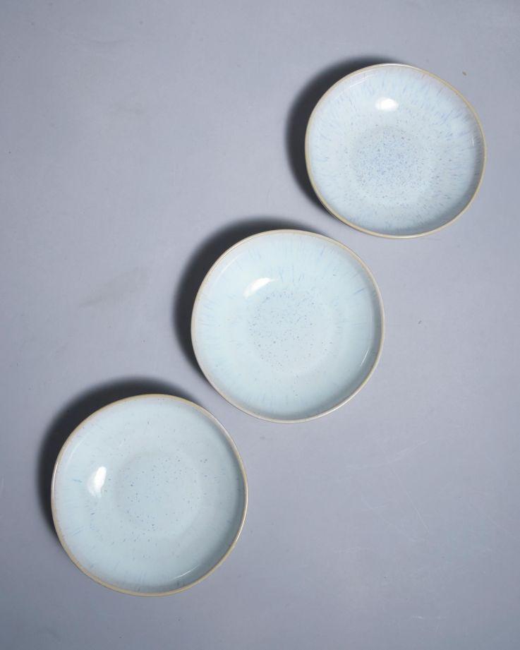 Areia Miniteller azur 3