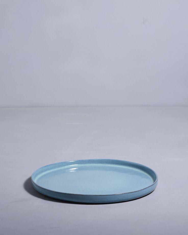 LUA blue - Set of 24 pieces 3