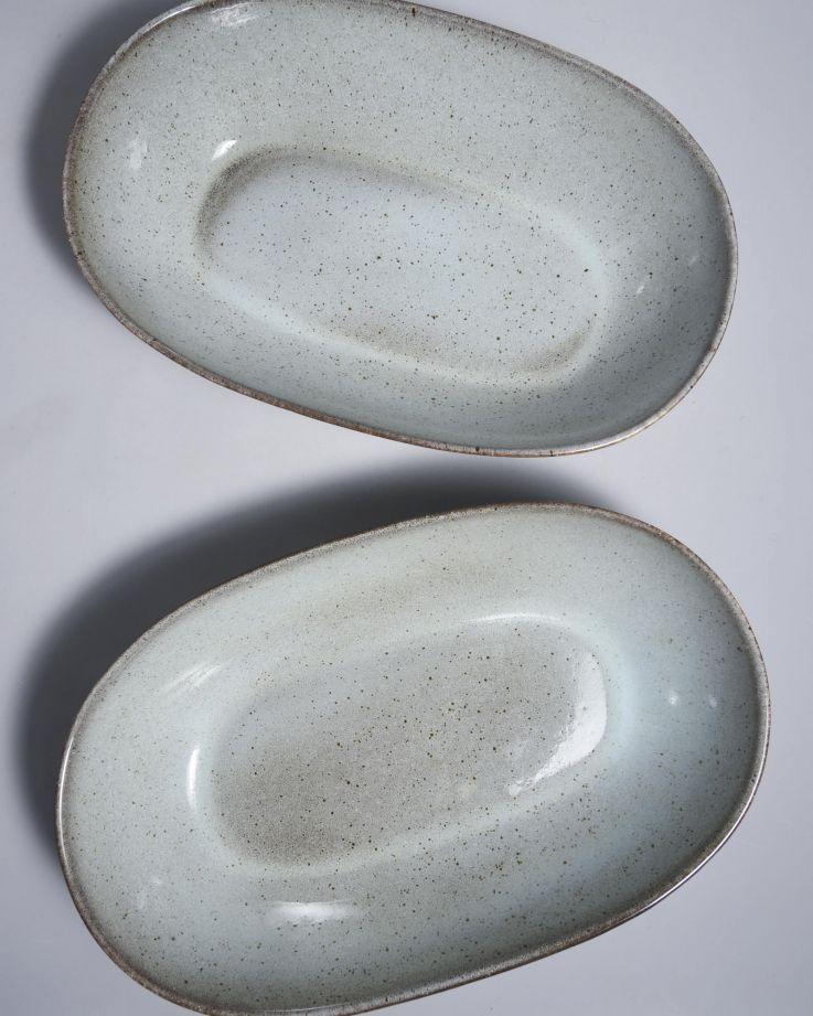 Mae Ofenform mint 3