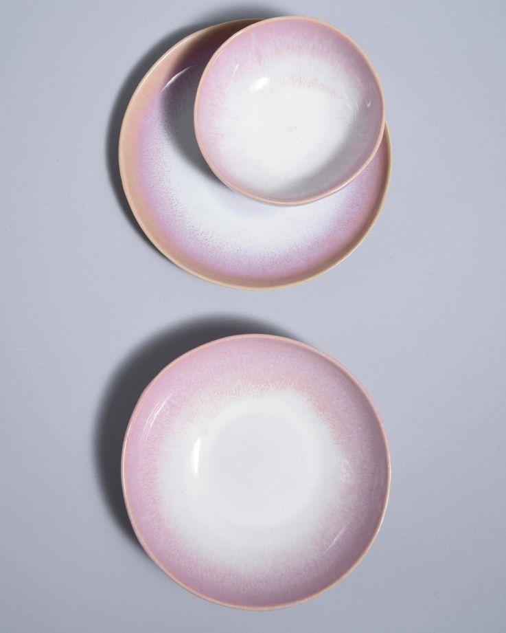 SESIMBRA - Cerealbowl S pink 3