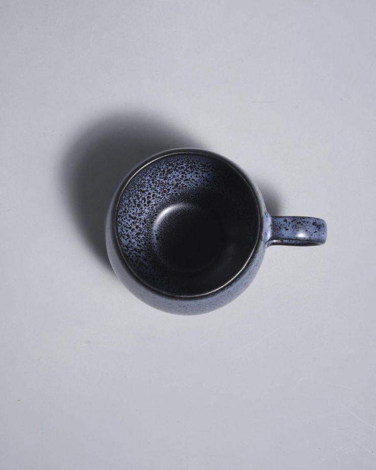 Turmalina 4er Set Tasse groß 3