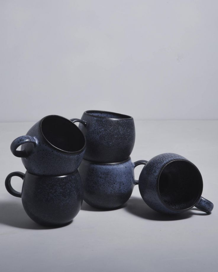 Turmalina Tasse groß 3