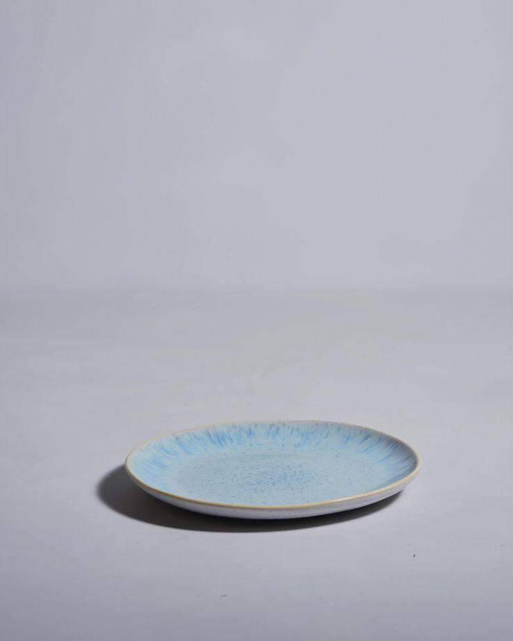 Areia 4er Set aqua 3