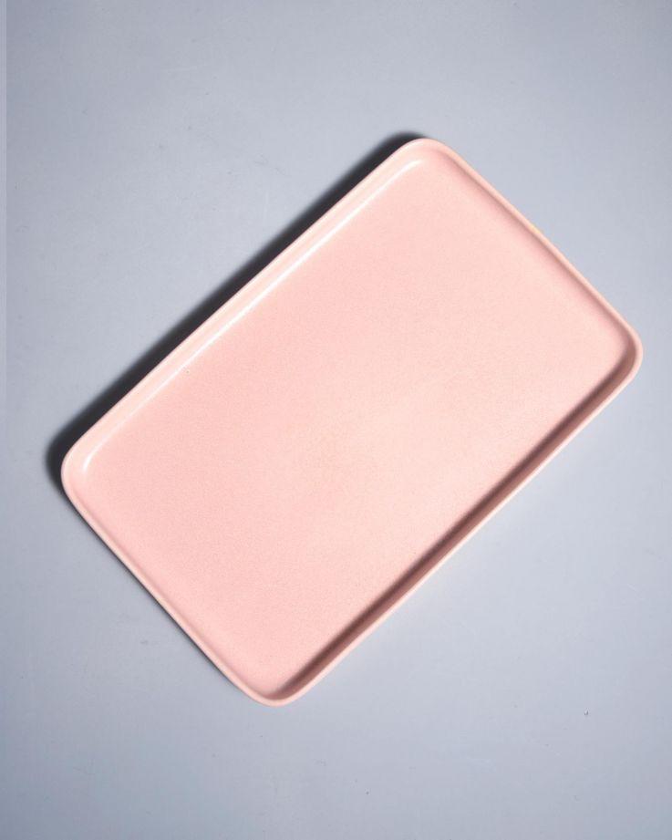 Macio Tablet rose 3